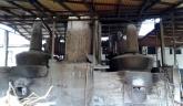 Distilling (800x467)