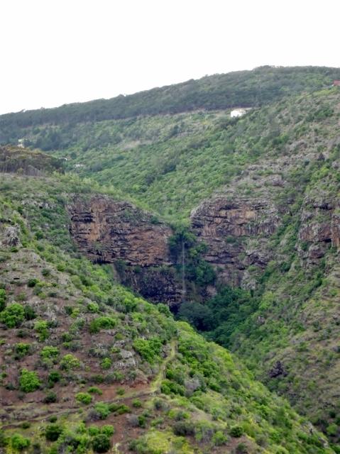 Heart Waterfall (2) (598x800)