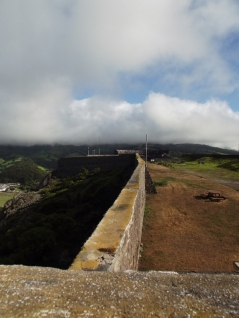 High Knoll Fort (2) (600x800)