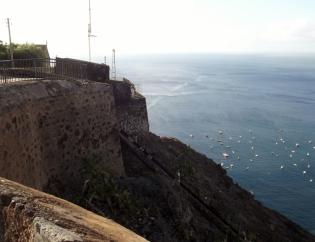 Ladder Hill Fort (800x617)