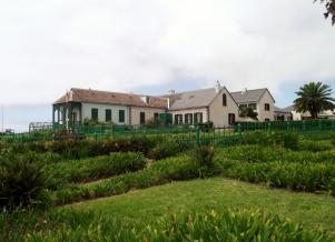 Napoleon's House (800x582) (2)